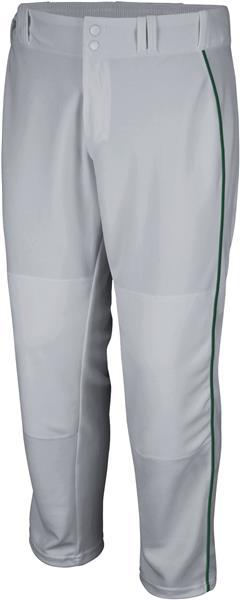 Majestic Pull Up Baseball Pants