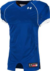 low priced 391b9 d905a Under Armour Battle Football Jerseys - C/O - Closeout Sale
