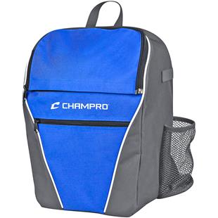 Champro Sports Player Select Backpacks b7f16b578e348