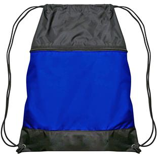 Champro Sports Drawstring Sackpack  E106348 . as low as  3.99. Champro  Player Elite Backpack fe3a5e9aaf9bc