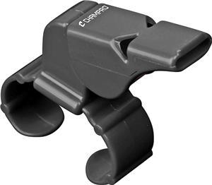 Champro Official's Finger Whistle (ea)