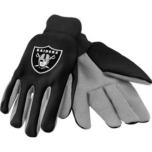 official photos 19f10 55722 Football Gloves | Epic Sports