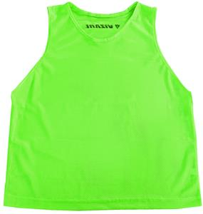 Vizari Micromesh Soccer Scrimmage Vests. Printing is available for this item.