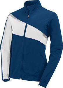Augusta Sportswear Ladies/Girls Aurora Jackets