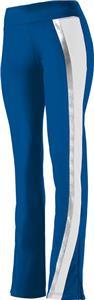 Augusta Sportswear Ladies/Girls Aurora Pants
