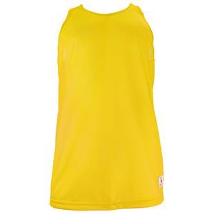 size 40 59bfc c0248 Basketball Jerseys | Epic Sports