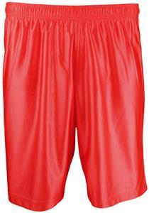 "Epic 9"" Inseam Dazzle Basketball Shorts"