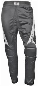 various styles new high quality official store Sells Supreme Soccer Goalie Pants SGP7067 - Soccer Equipment and Gear