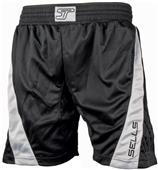 Sells Supreme Soccer Goalie Shorts SGP7068