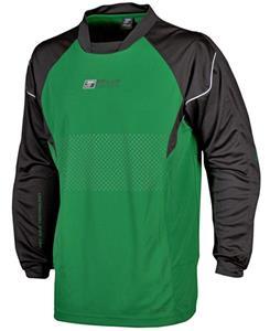 2aa718c0b Sells Reflex Keeper Soccer Goalie Jerseys - Soccer Equipment and Gear