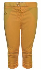 kuponkikoodit tunnetut tuotemerkit 100% aito Buy reebok football pants | Up to 77% Discounts