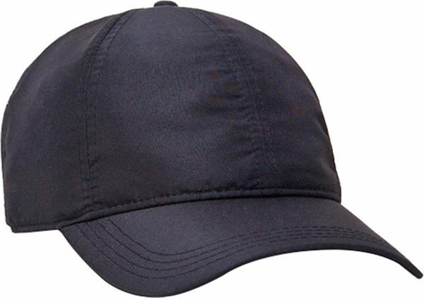 57a8d4bd8a60 Home Cheer Caps E107688 Pacific Headwear Lite Series Adventure Caps
