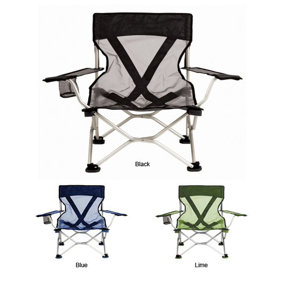 Astounding Travelchair French Cut Folding Chairs Caraccident5 Cool Chair Designs And Ideas Caraccident5Info