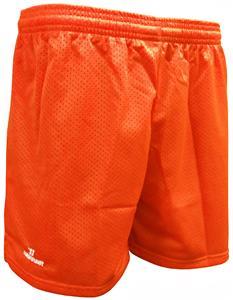 "Women's 9"" &  Girls 6"" Inseam Cooling Sport Shorts"
