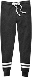 Boxercraft Women/Girls Game Day Jogger