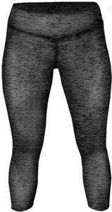 Badger Sport Ladies Blend Tights