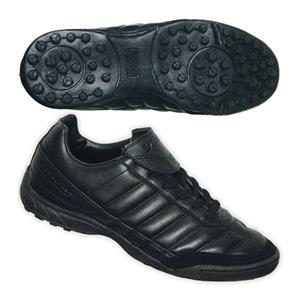 8e8fe7553 Vizari Arbitro V400 Turf Soccer Shoes - Soccer Equipment and Gear