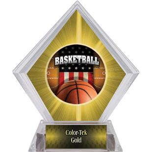 Cheap Basketball Awards & Trophies | Epic Sports