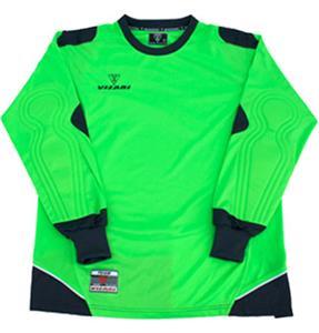 656364e203f Vizari Siena Custom Soccer Goalkeeper Jerseys - Closeout Sale ...