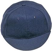40e35638d0b VKM Umpire Adjustable Tab Back Caps - Closeout
