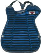 VKM Adult Youth Baseball Chest Protectors Closeout