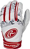Rawlings 5150 Digi Camo Batting Glove