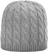 Richardson 138 Women's Cable Knit Beanie