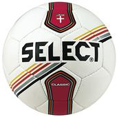 Select Classic Recreational Soccer Ball 2015 CO