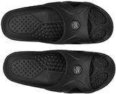 Admiral Soccer Slide Sandals - Closeout