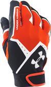 Under Armour Clean-Up VI Batting Gloves