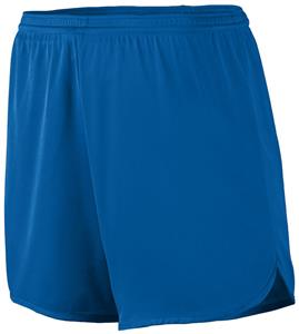 Augusta Adult Youth Accelerate Shorts