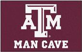 Fan Mats Texas A&M University Man Cave Ulti-Mat