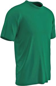Champro Adult-Youth Contender T-Shirt Jerseys