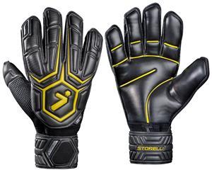 Storelli Exoshield Gladiator Elite Soccer Gloves - Soccer Equipment ... 269337fe8