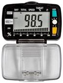 Digi 1st P-255 Distance Goal Tracking Pedometer