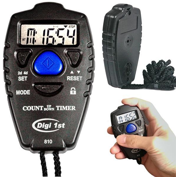 digi 1st t 810 9999 hour minute countdown timer epic sports