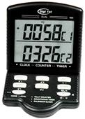 Digi 1st J-955 Jumbo Dual Display Tally Counter