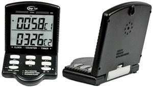 Digi 1st J-955 Jumbo Dual Display Tally Counter