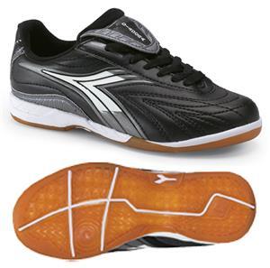 04dea09e45dd Diadora Furia ID JR Junior Indoor Soccer Shoes - Soccer Equipment and Gear