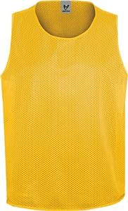 e30c355eb6d High Five Custom Soccer Scrimmage Vests (Pinnies) - Soccer Equipment ...
