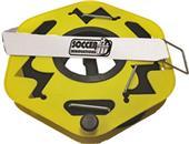 Soccer Innovations Field Marking Tape w/Holder