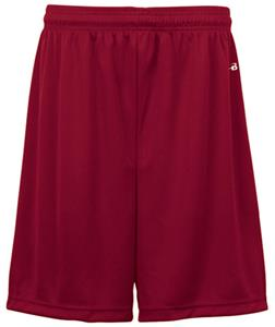 "Badger B-Core 7"" Performance Shorts"