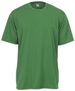 57f95a17 Badger B-Core Short Sleeve Performance Tees - Soccer Equipment and Gear