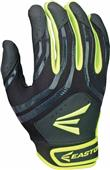 Easton HF3 HyperSkin Fastpitch Batting Gloves