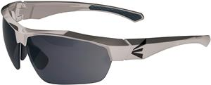 Easton Flare UV Protective Sunglasses