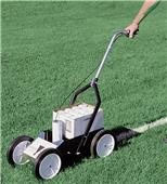 Athletic Specialties Athletic Field Stripe Machine
