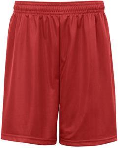 "Badger Mini Mesh 9"" Athletic Shorts"