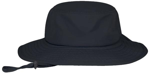 db8f255594f40 Pacific Headwear Manta Ray Boonie Hat