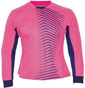 Vizari Women/Girls Aura Goalkeeper Jerseys C/O. Printing is available for this item.