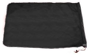 Athletic Specialty Heavy Duty Mesh Bags